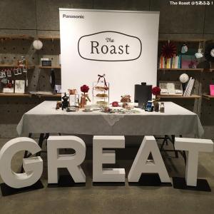 The Roast